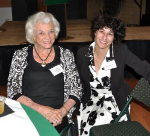 sandra_day_o'connor_and_debbie_weecks